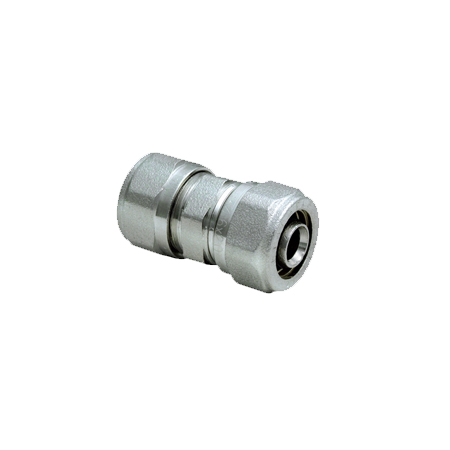 PIPE FITTINGS FOR MULTI-LAYER PIPE